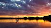sunset on fire_1920x1080