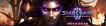 스타크래프트2: 군단의 심장, 종류만 4가지! 뭐가 있지?