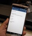 LG G4와 V10, 누가 업그레이드 불가 선언의 의미는?