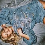 Zara Larsson, 스웨덴이 배출한 루키 팝 히로인, 드디어 월드 와이드 데뷔작 발매