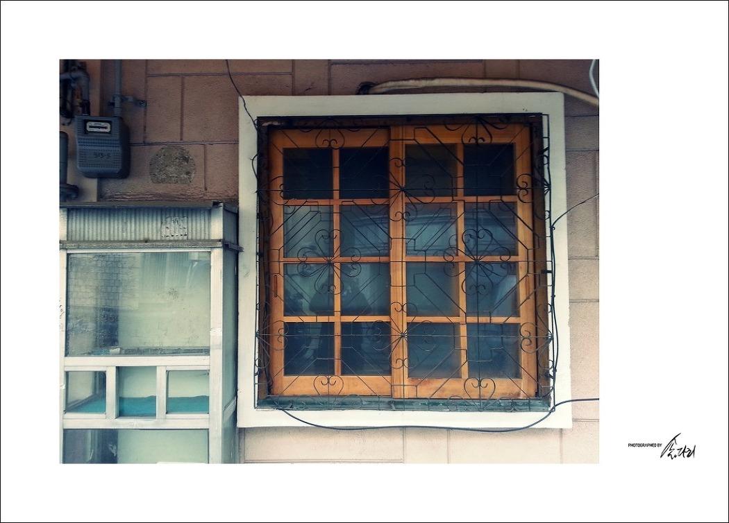 DOOR-#71