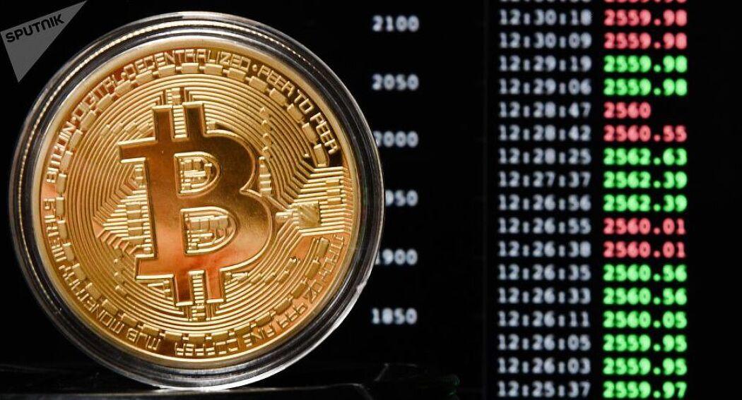 ビットコインについて私の見解を述べる