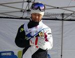 2010 제 26회 오투 리조트배 전국 스키 기술선수권 대회