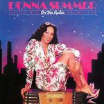 Donna Summer - MacArthur park (추모 포스팅)