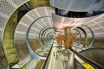 20091127 Hollywood Subway