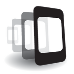 PhoneGap의 모든것 - 동작원리 (1)