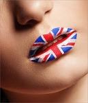 [포토샵] 리터칭을 통한 여자 입술 크레이브틱하게 만들기