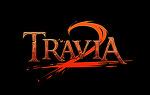 트라비아2