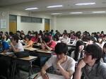[전진용 외부특강 05/31] 국민대 <글로벌 시대, 대학생으로서 준비해야 할 것>