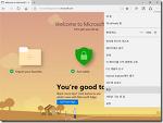 윈도우 10 버전 1607(Anniversary Update): 엣지를 강력하게 만들어주는 확장