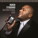Ruben Studdard - Home