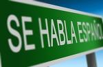 스페인 살면서 언어 때문에 생기는 이중 고초