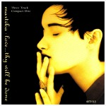 Love… Thy Will Be Done - Martika / 1991