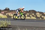 2014 아이언맨 월드챔피언쉽 _Ironman Hawaii 2014