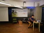 오동석 작가와 함께하는 중남미 트레블 토크