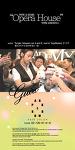 [월간 마이코리아 광고]박앤범헤어살롱 오페라하우스
