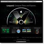 애플 WWDC 2007