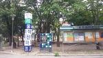 [SBA]캠퍼스 CEO TOK 행사운영 업체 선정 제안평가 심사