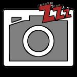 iOS 10 아이폰 카메라, 촬영음 없이 무음으로 사진 및 동영상 촬영 방법