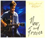 Now And Forever - Richard Marx / 1994