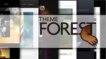 씸포레스트(ThemeForest)에서 계정 만들고 워드프레스 테마 선택 및 구매하기