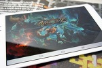 PC급 컨텐츠를 갖춘 MMORPG게임 레전드오브갓, 천신토너먼트 이벤트 개최