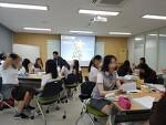 학생들의 자기소개서, 어떻게 차이를 만들까?