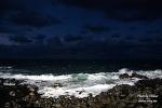 [제주맛집] 제주 바다를 바라보는 품격있는 횟집...바다풍경횟집