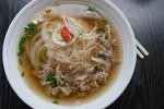 정말 베트남 쌀국수와 반미를 먹고 싶다면 포88을 기억하라!