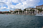 [발칸여행] 크로아티아 스플리트 여행(Split, Croatia)