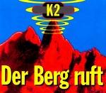 M) K2 -> Der Berg Ruft