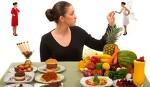 다이어트 성공과 스트레스 해소를 한방에!~ 당신의 선택은?