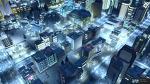 Cities, 도시 건설 시뮬레이션
