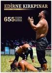 세계에서 가장 오래된 천하장사대회 '크르크프나르 축제'