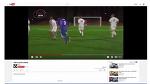 MINI쿠퍼 'S'를 누르면 YouTube동영상이 빨리감기 기능이 - MINI Fast Forward - minifastforward.com -
