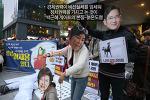 박근혜 탄핵과 이재용 구속의 역사적 의미에 대해