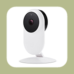 샤오미 미지아 1080P 스마트 CCTV 카메라 후기(리뷰)