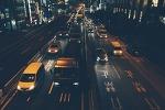 [교통범죄 소송변호사, 무면허운전소송변호사] 음주상태로 무면허 오토바이 운전으로 음주단속중인 경찰관을 치고 달아난 20대