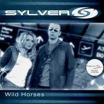 M) Sylver -> Wild Horses