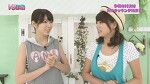 [2012.10] [Pigoo] 시노자키 아이 (Ai Shinozaki,篠崎愛) - VS 篠崎愛 #11