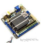 [포르까 리뷰]SCYTHE KODATI 포함 슬림형 CPU cooler 18종 비교 테스트