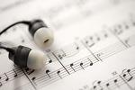 마음을 감싸주는 음악으로 치유하라.