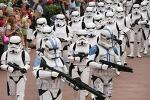 Star Wars: Rebellion 리뷰 - 16년도 상반기 최고의 게임
