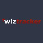 유튜브 채널 통계 분석 사이트 WizTracker