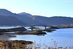 [노르웨이 로포텐제도 여행] 노르웨이에서 가장 아름다운 마을, 레이네(Reine)
