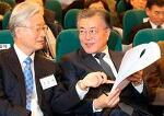 조윤제 서강대 교수 프로필