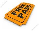 사업자를 가진 사장님들 전자세금계산서 발급을 위해 공인인증서 매번 돈주고 사셔서 발급하셨지요? 무료 보안카드가 있어요.