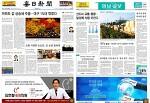 2015.11.9 대구뉴스읽기