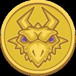 [NA CS] NA CS Summer 2017 예상로스터 - Gold Coin United [GCU]