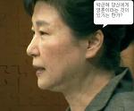 세월호 7시간 박근혜 탄핵 진짜 사유였다. 새누리당에 속을뻔 (탄핵심판 형사재판 다르다)